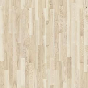 Паркетная доска Alster Wood Однополосная Дуб Тигр