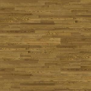 Паркетная доска Alster Wood Однополосная Дуб Карамель