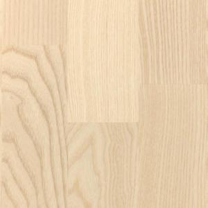 Паркетная доска Alster Wood Однополосная Дуб Арктик