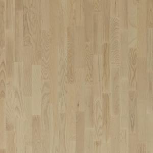 Паркетная доска Alster Wood Однополосная Дуб Рустик б/п