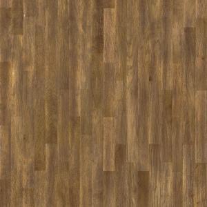 Паркетная доска Focus Floor Трехполосная Дуб Пониенте
