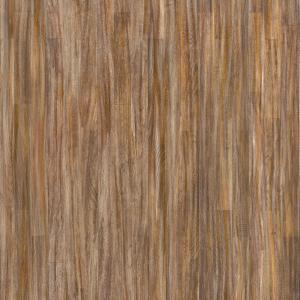 Паркетная доска Focus Floor Трехполосная Дуб Санта-Ана коричневое масло