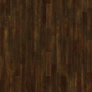 Паркетная доска Focus Floor Трехполосная Дуб Трамонтана