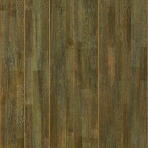 Паркетная доска Focus Floor Однополосная Дуб Эйлиз