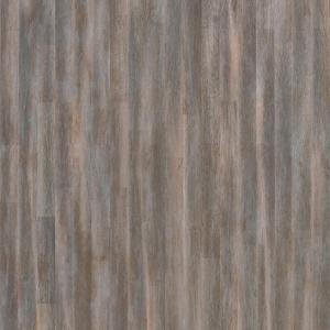 Паркетная доска Focus Floor Однополосная Дуб Леванте лакированый