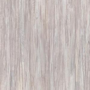 Паркетная доска Focus Floor Prestige Дуб Хамсин лакированый