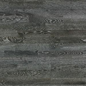 Паркетная доска Barlinek Grande Дуб Ivory