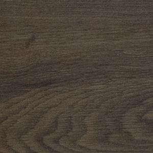 Виниловый ламинат Art East Art Stone Дуб Фуругельма 110 ASP