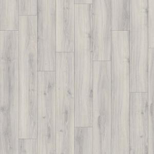 ПВХ плитка Moduleo Select Classic Oak 24125