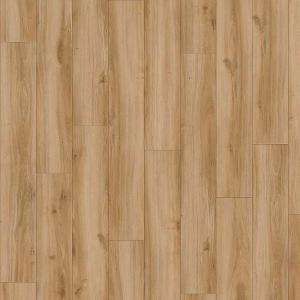 ПВХ плитка Moduleo Select Classic Oak 24837