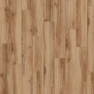 ПВХ плитка Moduleo Select Classic Oak 24844