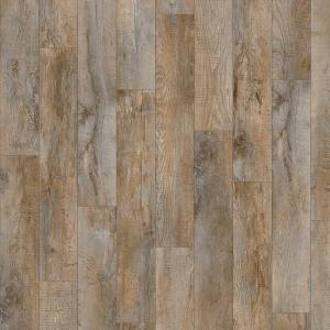 ПВХ плитка Moduleo Select Country Oak 24958