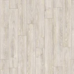 ПВХ плитка Moduleo Select Midland Oak 22110