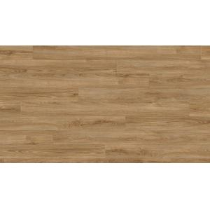ПВХ плитка Moduleo Select Midland Oak 22821