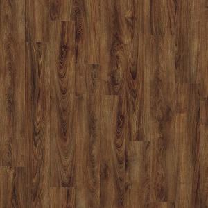 ПВХ плитка Moduleo Select Midland Oak 22863