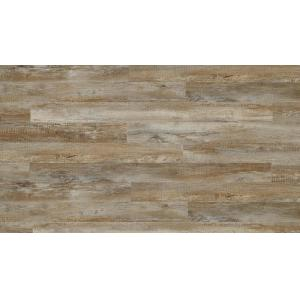ПВХ плитка Moduleo Select Country Oak 24277