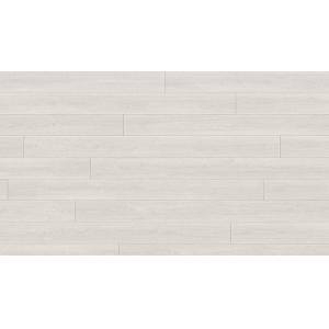 ПВХ плитка Moduleo Transform Verdon Oak 24117