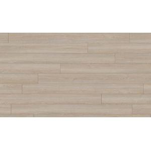 ПВХ плитка Moduleo Transform Verdon Oak 24232
