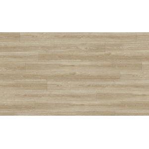 ПВХ плитка Moduleo Transform Verdon Oak 24280