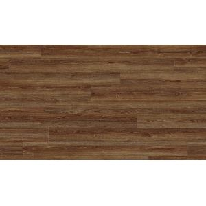 ПВХ плитка Moduleo Transform Verdon Oak 24885