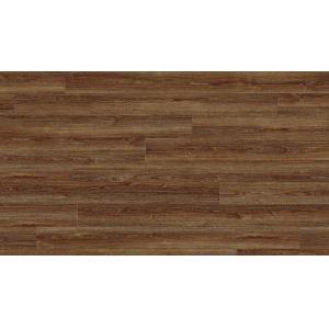 ПВХ плитка Moduleo Transform Verdon Oak 24885