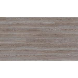 ПВХ плитка Moduleo Transform Verdon Oak 24962