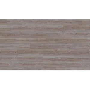 ПВХ плитка Moduleo Transform Verdon Oak 24962