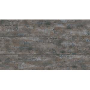 ПВХ плитка Moduleo Transform Concrete 40876