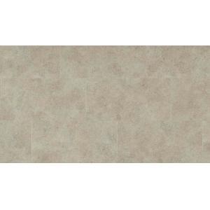 ПВХ плитка Moduleo Transform Jura Stone 46935