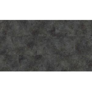 ПВХ плитка Moduleo Transform Jura Stone 46975