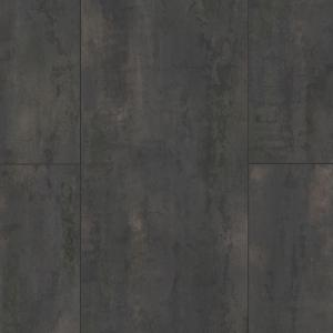 Ламинат Parador Trendtime 4 1174126 Сырая сталь