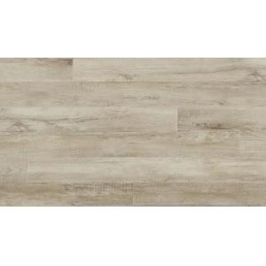ПВХ плитка Moduleo Impress Country Oak 54225