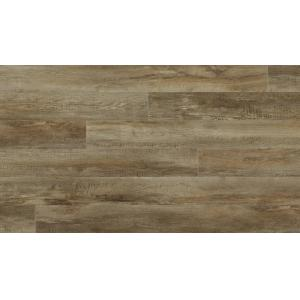 ПВХ плитка Moduleo Impress Country Oak 54852