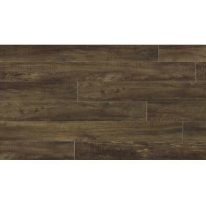 ПВХ плитка Moduleo Impress Country Oak 54880