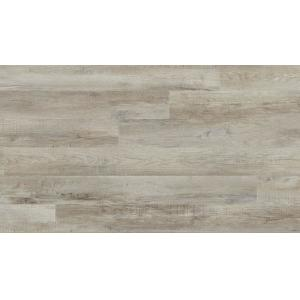 ПВХ плитка Moduleo Impress Country Oak 54925