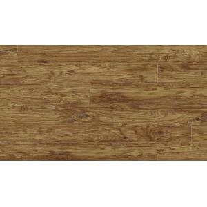 ПВХ плитка Moduleo Impress Eastern Hickory 57422