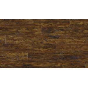 ПВХ плитка Moduleo Impress Eastern Hickory 57885