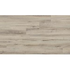 ПВХ плитка Moduleo Impress Mountain Oak 56215
