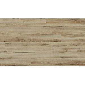 ПВХ плитка Moduleo Impress Mountain Oak 56230