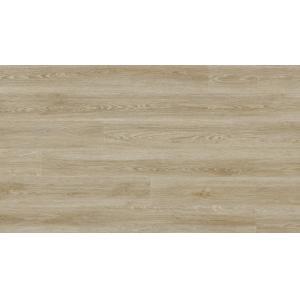 ПВХ плитка Moduleo Impress Scarlet Oak 50230