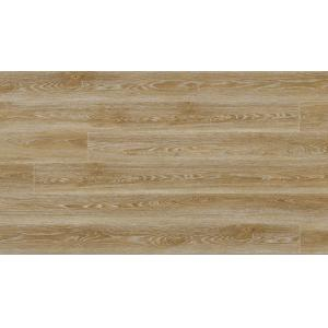 ПВХ плитка Moduleo Impress Scarlet Oak 50274