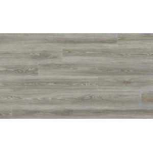 ПВХ плитка Moduleo Impress Scarlet Oak 50915