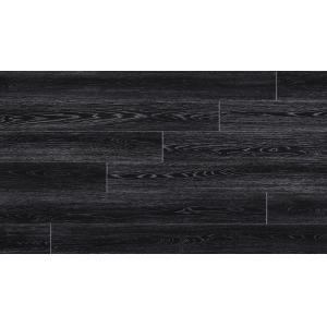 ПВХ плитка Moduleo Impress Scarlet Oak 50985