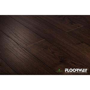 Ламинат FloorWay Венге Денвер GRX – 65
