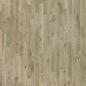 Паркетная доска Baum Comfort Plus Дуб Селект Браш