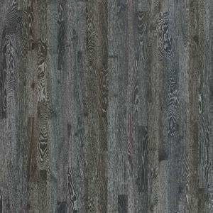 Паркетная доска Baum Comfort Plus Дуб Арабика