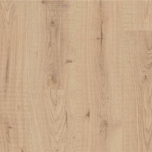 Ламинат Pergo Original Excellence Classic Plank Дуб Светлый Распиленный L0201-01808