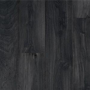 Ламинат Pergo Original Excellence Classic Plank Дуб Черный L0201-01806