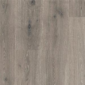 Ламинат Pergo Original Excellence Classic Plank Дуб Горный Серый L0201-01802