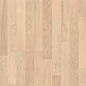 Ламинат Pergo Original Excellence Classic Plank Бук Премиальный L0201-01796